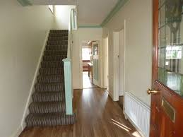 Laminate Flooring Northern Ireland 101 Laharna Avenue Larne Property For Sale At Hunter Campbell