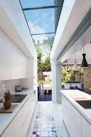 home design guide awesome summer home design photos amazing house decorating ideas