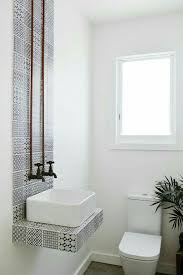 bungalow bathroom ideas 57 best bathroom images on pinterest bathroom bathrooms and