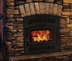 heatilator wood burning fireplace replacement parts best
