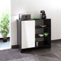 meuble de cuisine noir meuble de cuisine noir achat meuble de cuisine noir pas cher rue