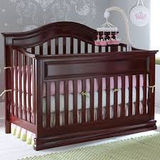 Baby Furniture Convertible Crib Sets Crib Got It For Almost Exactly 78 Of Original Price