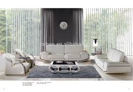 luxurius comfortable living room furniture sets sac14