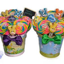 candy arrangements best candy arrangements products on wanelo