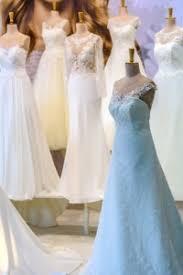 comment choisir sa robe de mariã e bricoartdeco comment choisir sa robe de mariée bricoartdeco