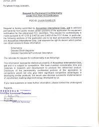 cover letter international development cover letter sample nyu