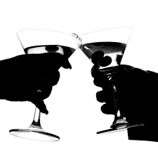 Hosting A Cocktail Party - conquer hosting a cocktail party with these 8 tips san antonio