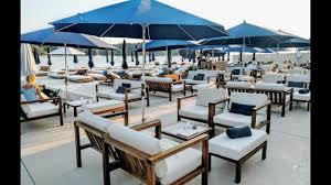 mulini beach lona rovinj promenade hotel monte mulini and hotel