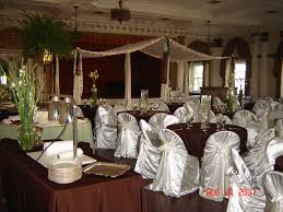 wedding chair covers rental simply weddings chair cover rentals wedding rentals