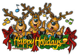 happy holidays pictures photos and images for
