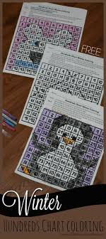 printable hundreds chart free free hundreds chart activity this free printable makes it fun for