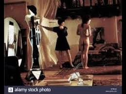 the incredible lightness of being the unbearable lightness of being 1988 youtube