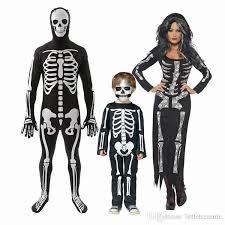 skeleton costume cool living dead skeleton costume black skeleton dress