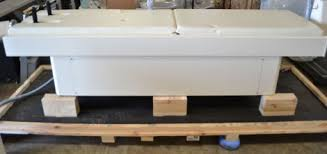 vax d table for sale used vax d vm aaos traction table for sale dotmed listing 1858699