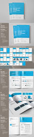 the complete professional designer u0027s toolkit design cuts design cuts