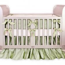 luxury crib bedding archives little crown interiors