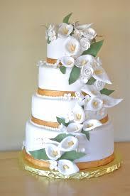wedding cake sederhana 10 gambar terbaik tentang cakes di gaya zaman dulu