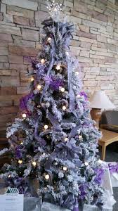276 best holiday o christmas tree r images on pinterest