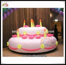wedding cake inflatable wedding cake inflatable suppliers
