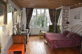 chambre d hote beaune 21 chambre d hote beaune 21 meilleur chambres d hotes beaune high