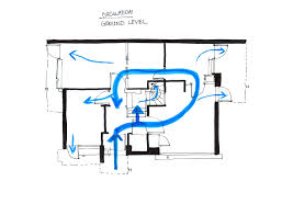 schroder house plans sections elevations pdf house plans