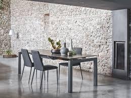 tavoli e sedie da cucina moderni sedie da salotto idee di design per la casa gayy us