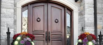 Interior Doors Mississauga by Traditional Doors And Custom Wood Doors Toronto