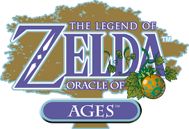 Age Of Consent Map The Legend Of Zelda Oracle Of Ages Zelda Wiki