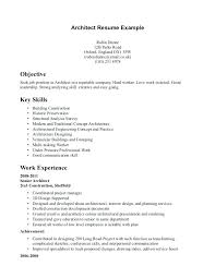 high school resume exles no experience high school resume with no experience foodcity me