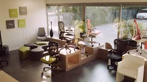 mobilier de bureau grenoble mobilier de bureaux annecy sièges de bureaux grenoble meubles de