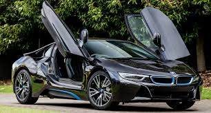 bmw laser headlights bmw i8 laser headlights still awaiting approval for australia