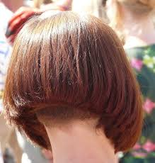 hairstyles blunt stacked 88 best bobs images on pinterest bob hairs bob hairstyle and