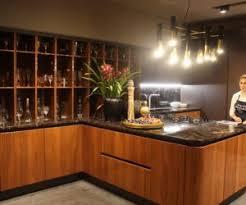 corner kitchen cabinets ideas design ideas and practical uses for corner kitchen cabinets