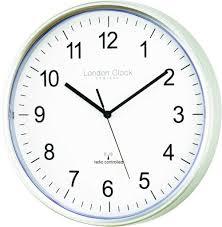 simple wall clocks design atomic wall clocks ideas 16785 atomic