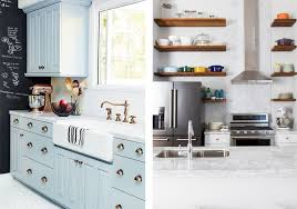 where to splurge and where to save in the kitchen