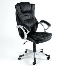 siege baquet butzi siege bacquet de bureau chaise de bureau siage de bureau baquet pu