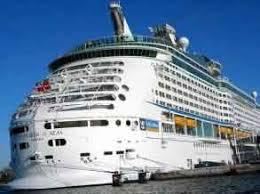 Car Rentals At Miami Cruise Port Port Of Miami Car Rental