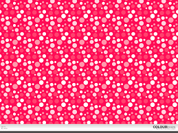 color patterns wallpapers pink color 1024x768 this use for facebook cover edit