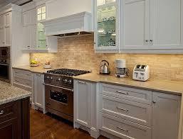 lowes backsplashes for kitchens lowes backsplash for kitchen image tiles marvellous granite tile