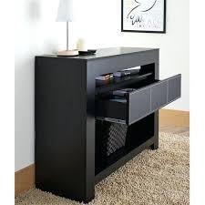 Black Gloss Console Table Wood Coffee Table Cioccolatadivino Com