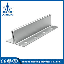 elevators service tool elevators service tool suppliers and