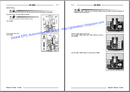 renault wiring diagrams call diagram pros of hydro