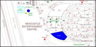 site maps cadplanners floorplans 3d table plans guest list