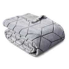 Berkshire Opulence Blanket Berkshire Blanket Full Queen Target