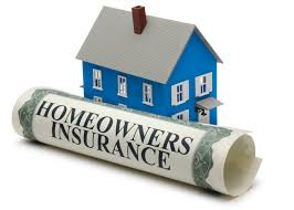 Home by Save Home Insurance Money By Following These Steps While At Dubai