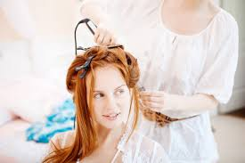 best hair u0026 beauty salon in denver flaunt salon denver u0027s hair