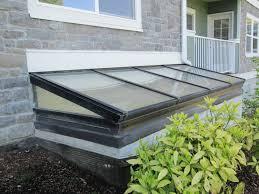 skylight for a basement powder rooms pinterest basements