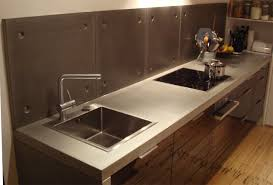 küche wandpaneele best wandpaneele kunststoff küche photos globexusa us globexusa us