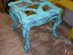 painted chairs images do u0027s and don u0027ts painting furniture with chalk paint lost u0026 found
