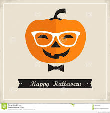 halloween ecards animated free free halloween greetings cards